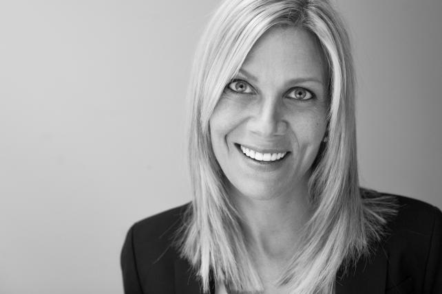 Havas Promotes Chief Growth Officer Laura Maness to NY President