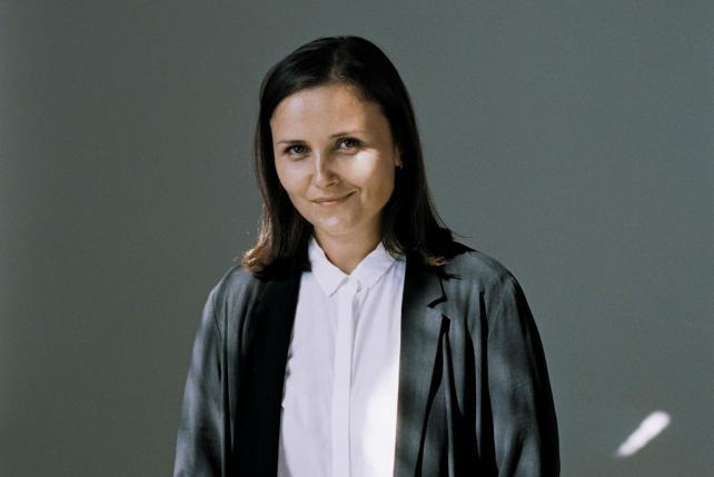 Tsodykovskaya joins Contagious, Tool signs Nocomputer