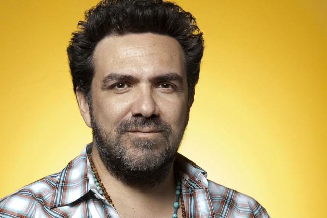 Macias Is CCO at DDB Colombia, Mazzola Joins McCann HumanCare