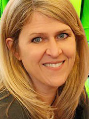 Heineken USA Hires Kraft Exec as New CMO