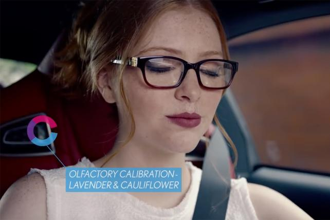 Lexus will run its April Fool's joke ad during SNL