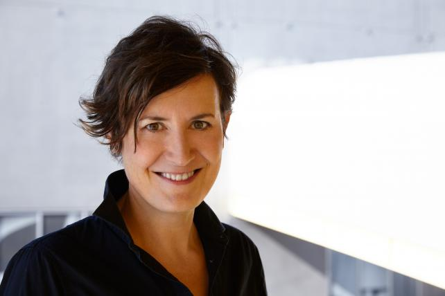 TBWA/Chiat/Day L.A. Hires Knight, Escobar Joins Y&R Mexico and More
