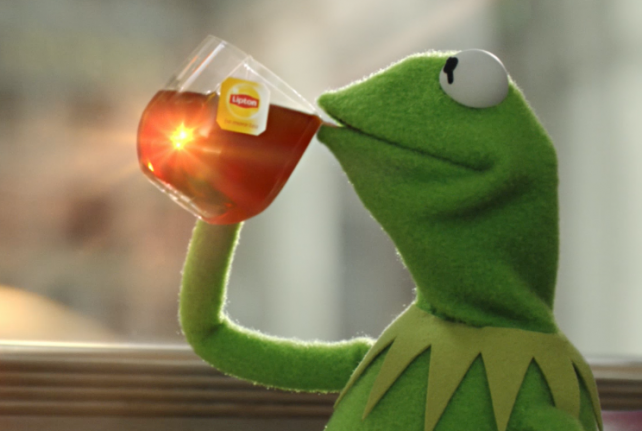 Lipton Uses Oscars (and Muppets) to Launch Global Campaign for Unified Brand