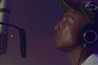 100 Years Pharrell