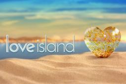 'Love Island' Turns It On for U.K. Millennials and Marketers