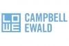 Interpublic Installs New CEO at Campbell Ewald, Aligns Shop With Lowe
