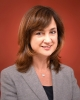 People on the Move: Virgin America Names Luanne Calvert VP-Marketing