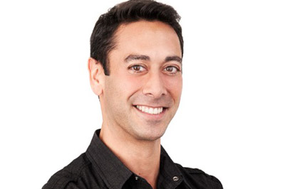 Luis DeAnda Named President at TBWA/Chiat/Day Los Angeles