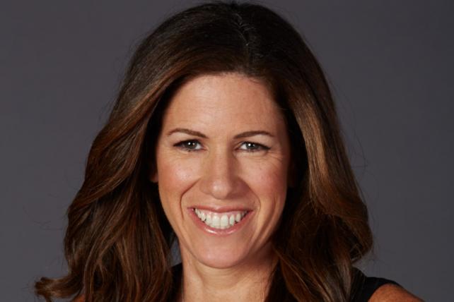 UM ups Lynn Lewis to be new U.S. CEO
