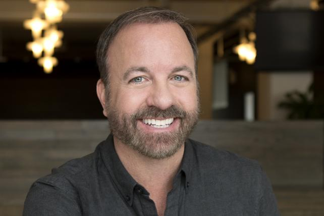 Twitter has a new head of global brands, and Wunderman Thompson's Ben James heads to T Brand