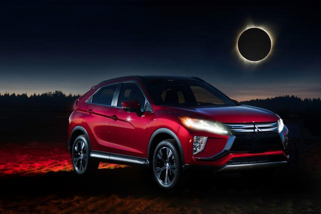 BSSP Wins Mitsubishi as the Brand Prepares to Boost Marketing