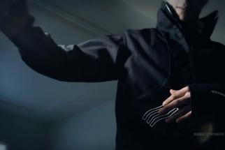 MIDI Jacket