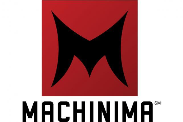 Warner Bros. Agrees to Buy Machinima Online Gamer Network