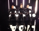 AOL Postpones Premiere of Hip-Hop-Inspired TV Commercial