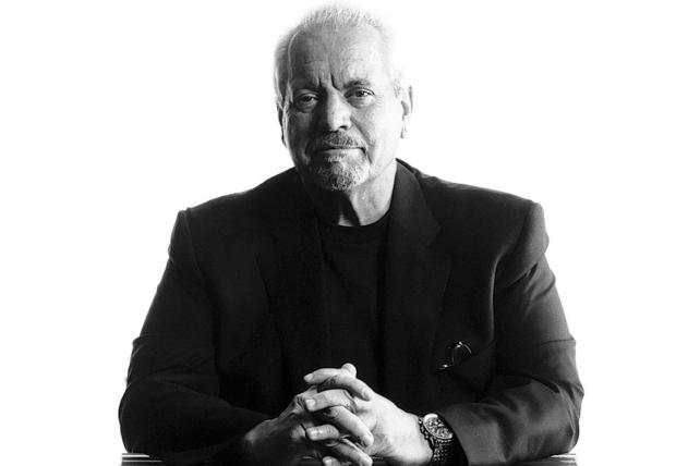 Former McCann Exec Marcio Moreira Dies At 67
