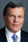 WPP Says It Has Succession Plan, But Gives No Details