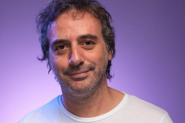 Mercado McCann Opens as Global Creative Hub in Argentina