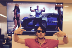 Christmas Comes Early for Social Media as Reviled Pharma CEO Is Arrested
