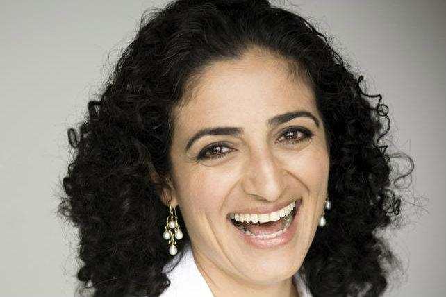 Hyatt Names Maryam Banikarim Global Chief Marketing Officer