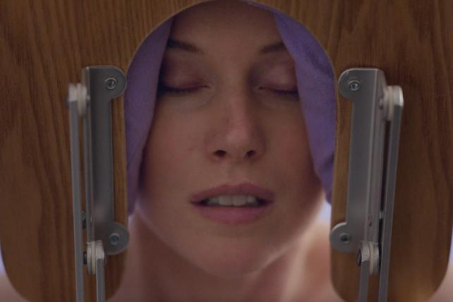 Massage Envy rolls out new brand campaign