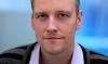 BBDO Hires MacDonald, Bjorkman Joins Wunderman And More