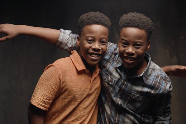 McDonald's African-American marketing gets biggest overhaul in 16 years
