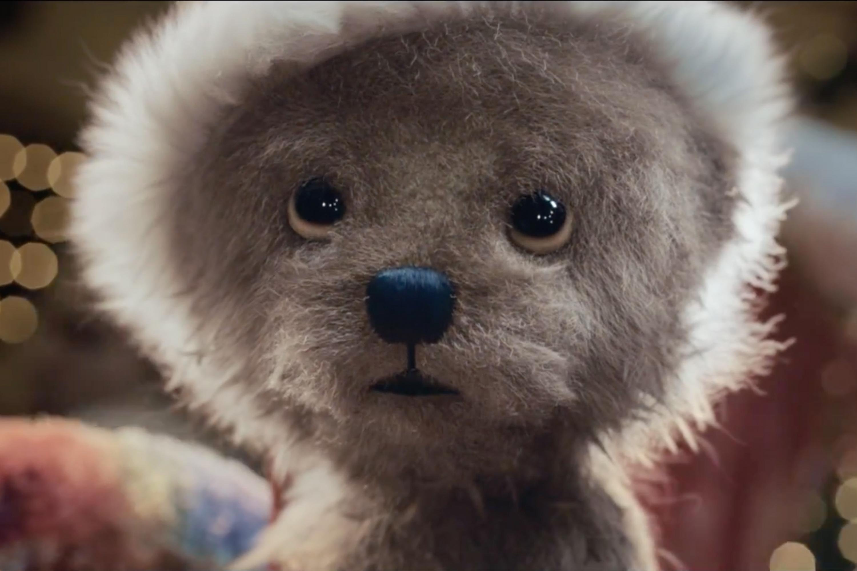 Clas Ohlson: Merry Stress-Free Christmas