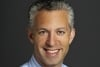 Pierre Omidyar's First Look Media Names Michael Rosen Chief Revenue Officer