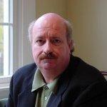 Former Saatchi Exec Michael Keeshan Dies at 60