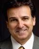 People on the Move: Mike Oddi Rejoins KSL Media as CMO