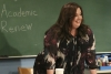 'New Mike & Molly' Helps CBS's Monday but Doesn't Build on Last Year