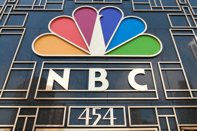 NBCU shakes up ad sales, promotes Laura Molen, Mark Marshall