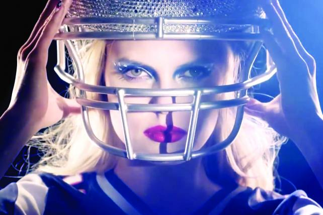 Amid PR Crisis, NFL Searches for New CMO