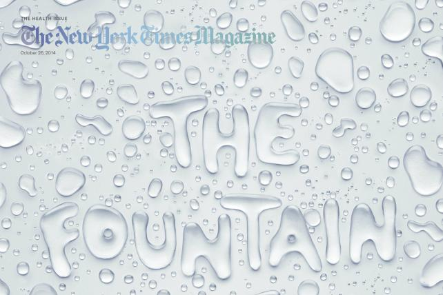 New York Times Invests Millions in Sunday Magazine to Lure Advertisers