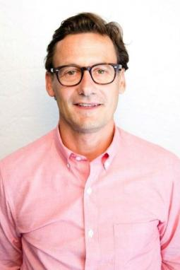 People on the Move: Possible Names Neil Miller UK CEO
