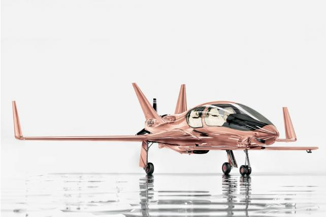 Private Jets, Children's First Editions and Rose-Gold Tweezers, Oh My! The Neiman Marcus Christmas Book Is Here