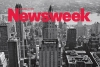 The Plan Behind Newsweek's Return to Print: Charge Readers More Than Before