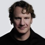 View from the Jury: Nick Law