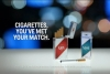 New E-Cig TV Spot Comes Very Close to Making Health Claims