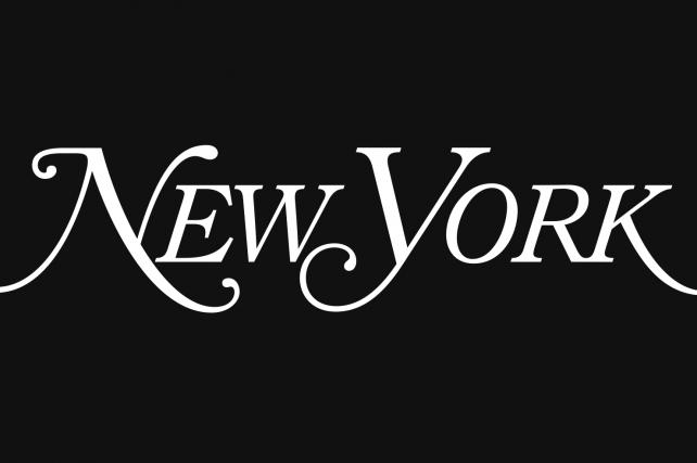 New York Runs Away With It at the National Magazine Awards