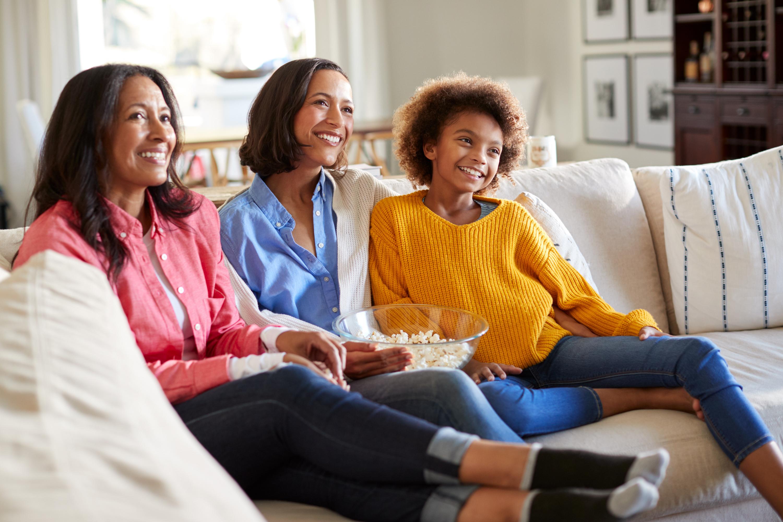 Why coronavirus may spur TV advertising's audience-based evolution