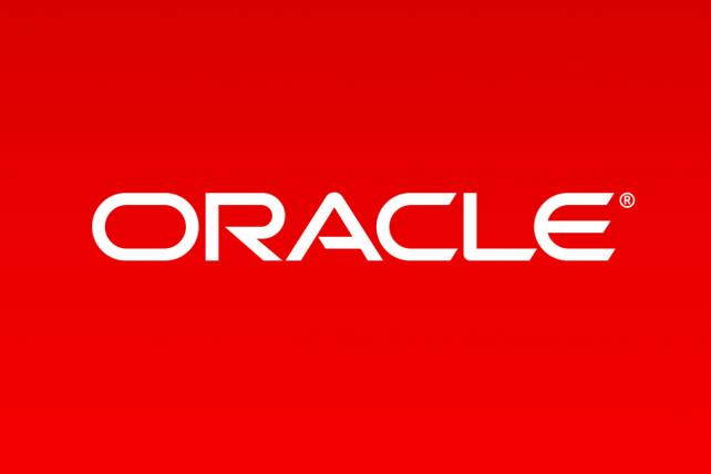 Oracle Partners With Ghostery to Let Clients Hunt for Data Leaks
