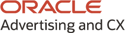 OracleAdvertisingCX_logo_cropped