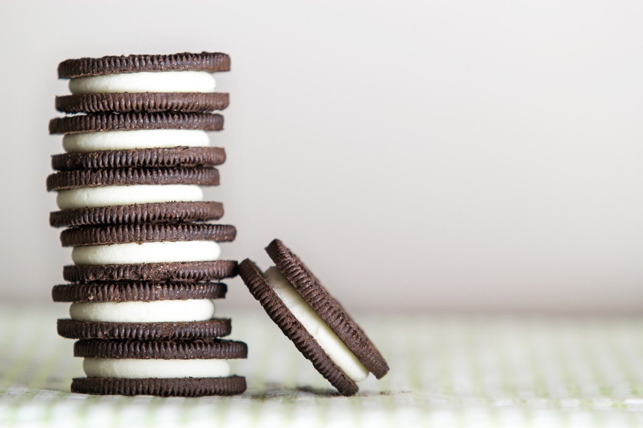 News about Oreo, Pepsi, Target: Wake-Up Call