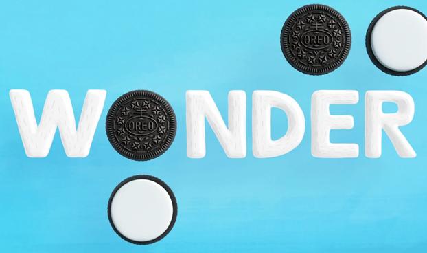 Wonderfilled :30