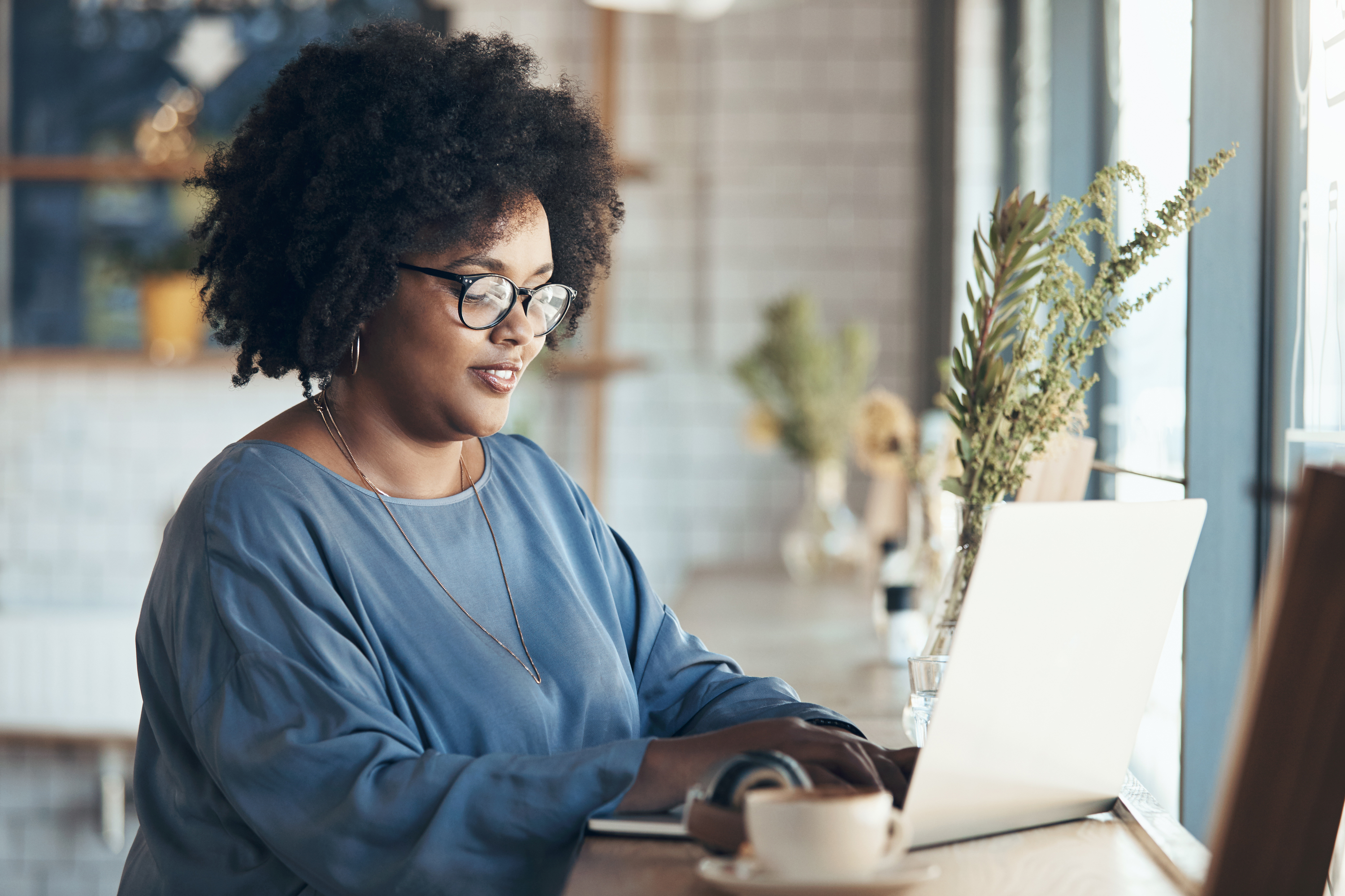 Why online learning is the future of on-the-job training for marketers
