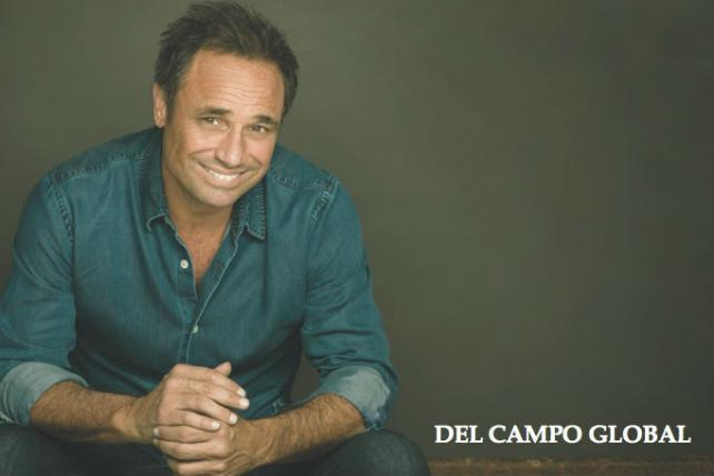 Pablo Del Campo Opens New Agency in Buenos Aires