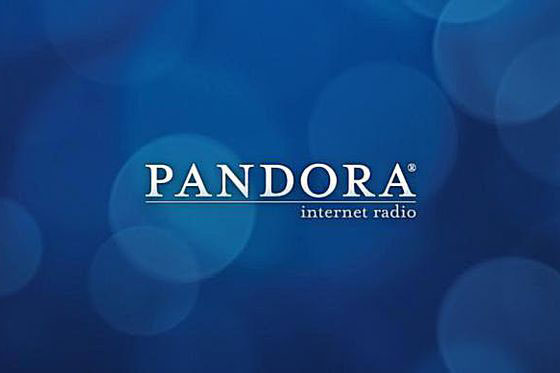See the Spot: Pandora's Latest Campaign Ditches Actors For Real People