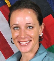 Paula Broadwell Hires Glover Park for PR Support