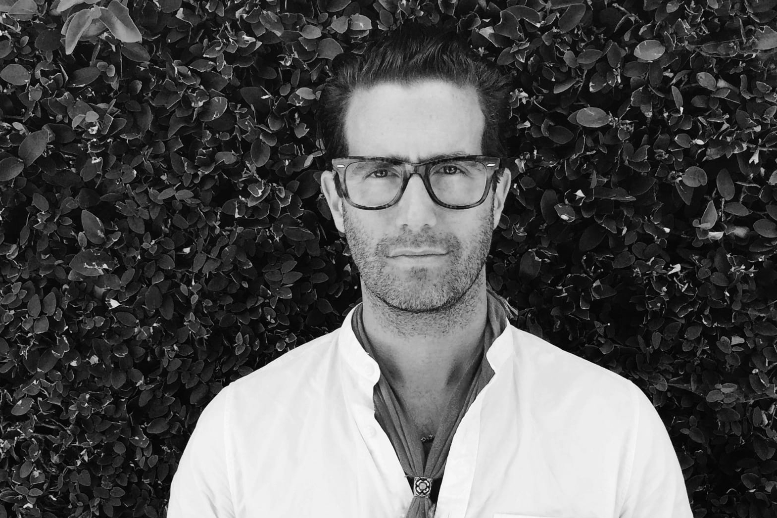 BBH Worldwide Chief Creative Pelle Sjoenell departs for Activision Blizzard